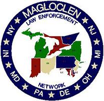 MAGLOCLEN-Image
